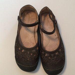 Jambu Shoes - Shoes